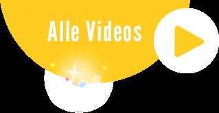 Alle Videos
