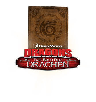 Das Buch der Drachen