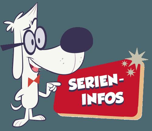 Serien-Infos