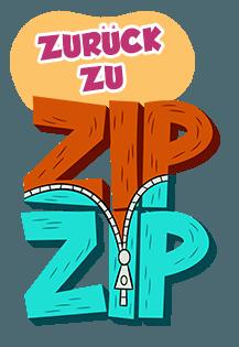 Zurück zu Zip Zip