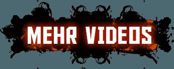 Mehr Videos