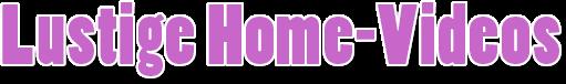 Lustige Home-Videos