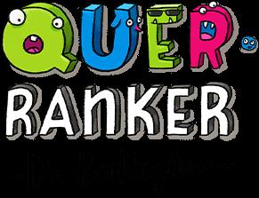 Logo Querranker