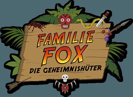 Familie Fox