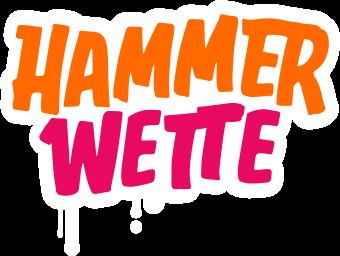 Hammer Wette