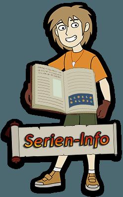 Serien-Info