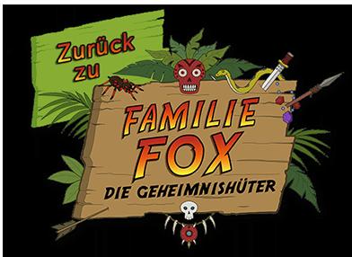 Zurück zu Familie Fox
