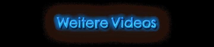 Weitere Videos