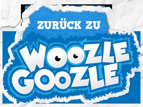 Zurück zu Woozle Goozle